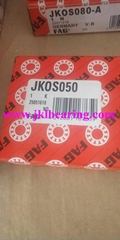 FAG  JKOS050   Tapered Roller Bearing