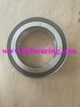 FAG  JKOS050   Tapered Roller Bearing