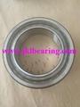 FAG   JKOS080  Tapered Roller Bearing