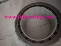 INA     KT608436  Needle Roller Bearing