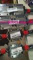 THK   SHS 30C2SS + 1960L-II  Linear