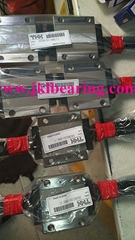 THK     SHS 30C2SS + 1960L-II  Linear Guideway (Hot Product - 1*)