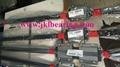 THK   SHS 30C2SS + 1960L-II  Linear Guideway