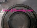 SKF   6220-2ZRC3    Deep Groove Ball Bearings