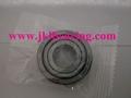 SKF 30203J2    Tapered Roller Bearings