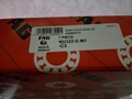 FAG     NU322 EM1C3      Made in  Cylindrucal Roller Bearings