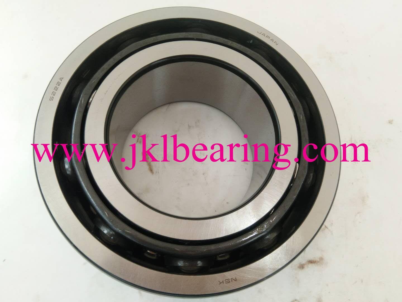 NSK   5222A    Angular Contact Ball Bearings
