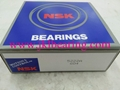 NSK     5222A    Angular Contact Ball Bearings