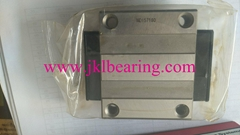 THK    HSR25A1SS  Linear Guideway (Hot Product - 1*)
