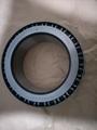 TIMKEN H247549/10  Tapered Roller Bearings 2