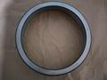 TIMKEN H247549/10  Tapered Roller Bearings 3