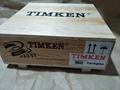 TIMKEN H247549/10  Tapered Roller Bearings 4
