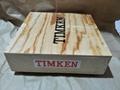 TIMKEN H247549/10  Tapered Roller Bearings 5