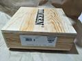 TIMKEN H247549/10  Tapered Roller Bearings 6