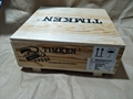 TIMKEN H247549/10  Tapered Roller Bearings