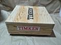 TIMKEN   M255449/10   Tapered Roller Bearing