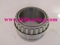 TIMKEN 74539TD/74850  Tapered Roller Bearing