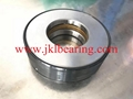 LYC     649912  Thrust Roller Bearing