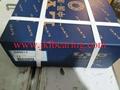 LYC  649912  Thrust Roller Bearing