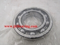 FAG    6211-C3   Deep Groove Ball Bearing