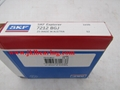 SKF    7212BGJ  Angular Contact Ball Bearing