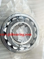 SKF    22322CCJA-VA405   Spherical Roller Bearing