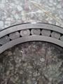 INA   SL182956B.C3   Cylindrical Roller Bearing