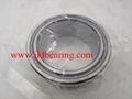 SKF   NKI 70/35  Needle Roller Bearing