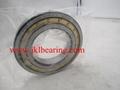 FAG   NJ216-E-M1   Cylindrical Roller Bearing