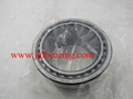 INA     NA6915-ZW-XL   Needle Roller Bearing