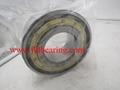 FAG   N2315-E-M1  Cylindrical Roller