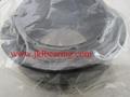 SKF  GEH100ES-2RS  Radial spherical plain bearings