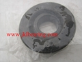 INA    GE35AX    Radial Spherical Plain Bearing