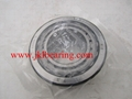 FAG     33208-A    Tapered Roller Bearing