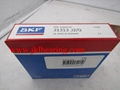 SKF    31313J2-Q  Tapered Roller Bearing