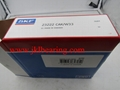 SKF    23222CAK-W33   Spherical Roller Bearing
