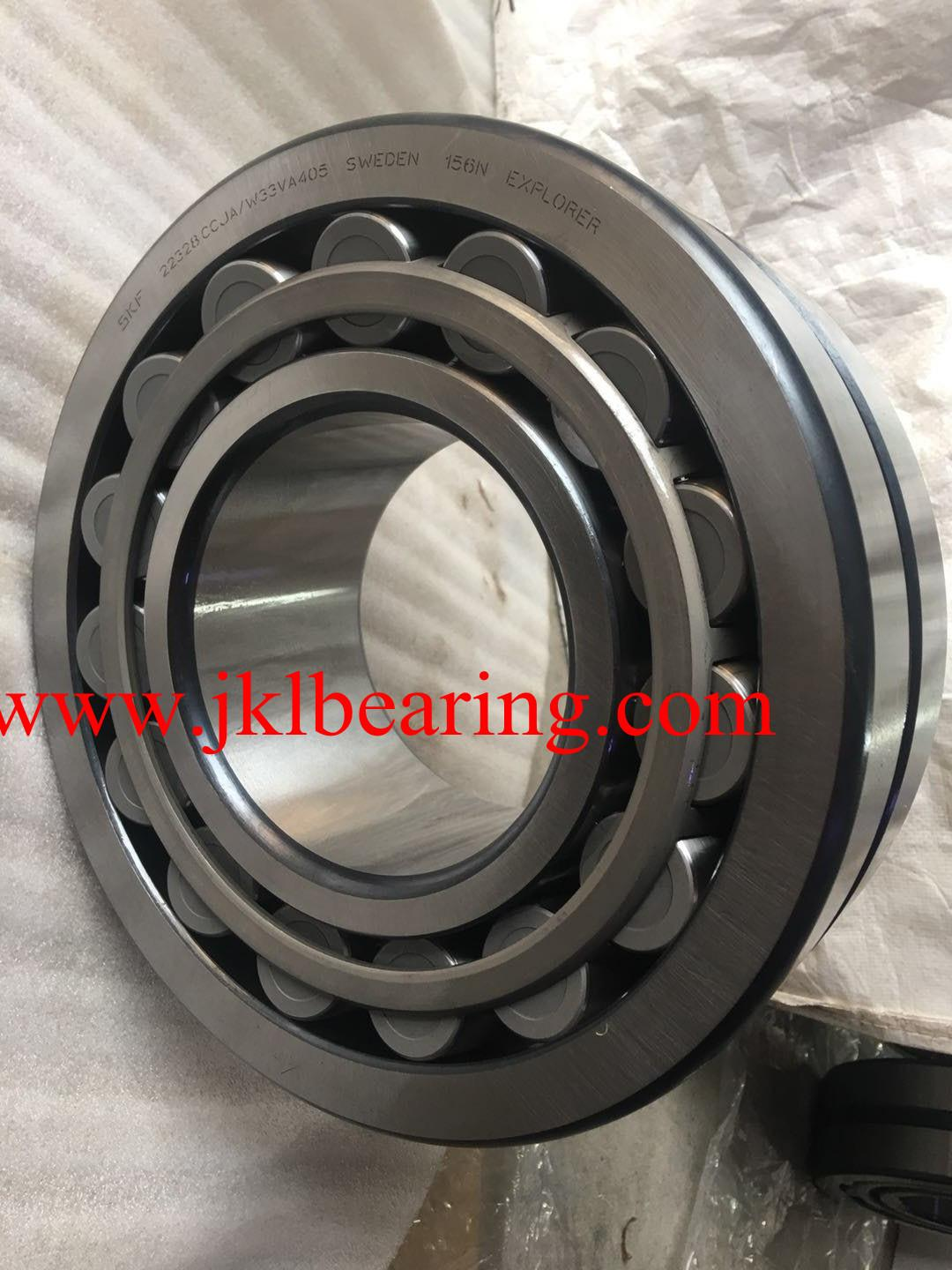 SKF    22328CCJA-VA405    Spherical Roller Bearing 1