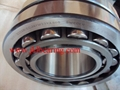 SKF    22328CCJA-VA405    Spherical Roller Bearing 4
