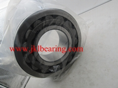 SKF   22324CCKJA-W33VA405  Spherical Roller Bearing