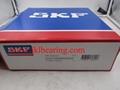 SKF   22324CCKJA-W33VA405  Spherical Roller Bearing
