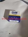 DJB  629-ZZ    Deep Groove Ball Bearing