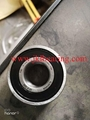 FAG   3203-BD-2HRS-TVH  Angular contact ball bearings 3