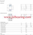 FAG   3203-BD-2HRS-TVH  Angular contact ball bearings