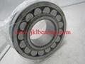 SKF   22318E   Spherical Roller