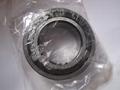 SKF    NJ2216ECP   Cylindrical Roller