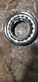 HYATT   A5218TS  Cylindrical Radial Roller Bearings