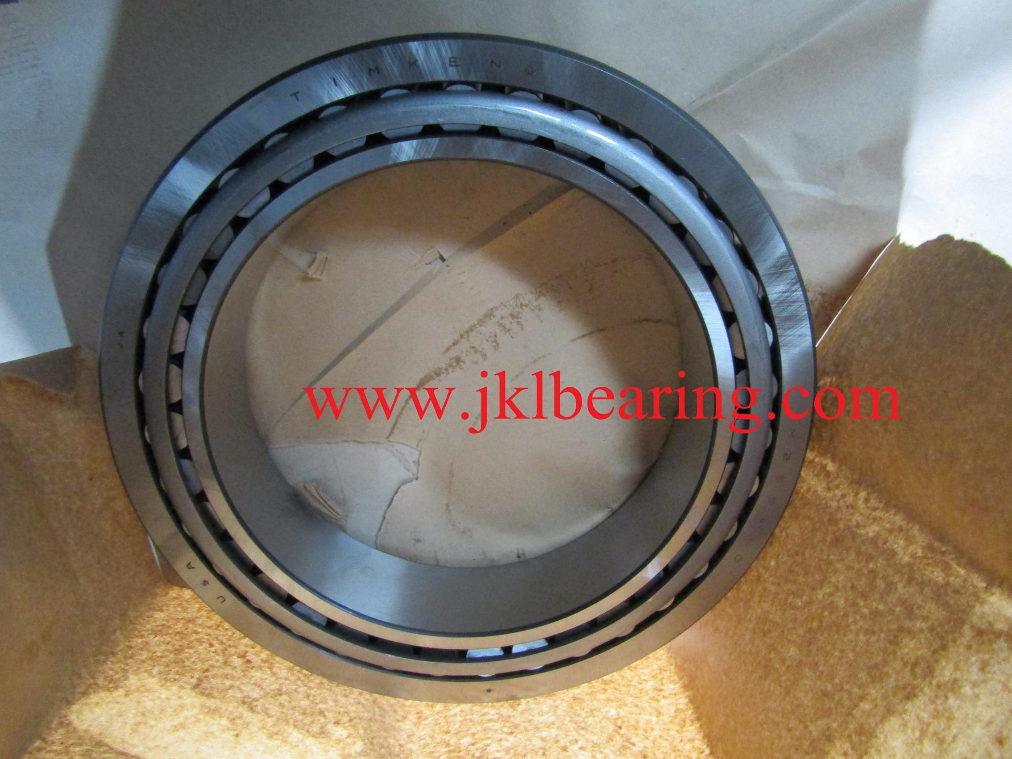 TIMKEN M255449-M25540 Tapered Roller Bearings - China -