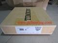 TIMKEN   M255449-M25540  Tapered Roller Bearings