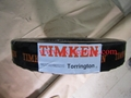 TIMKEN   HM252348/10  Tapered Roller Bearings