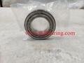SKF  33110/Q  Tapered Roller Bearings